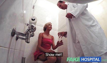 ویک-001 دانلود فیلم سکسی از سایت برازرس